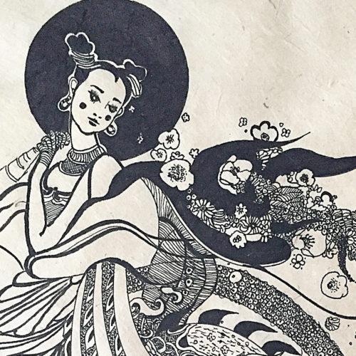 Yang-Li